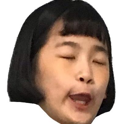 전지영 - jeungiyoung