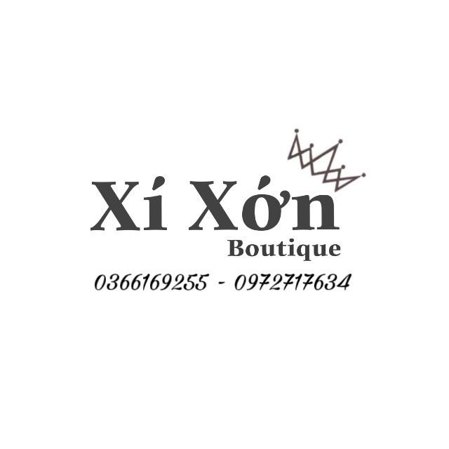 Trang Anh - 30308360369