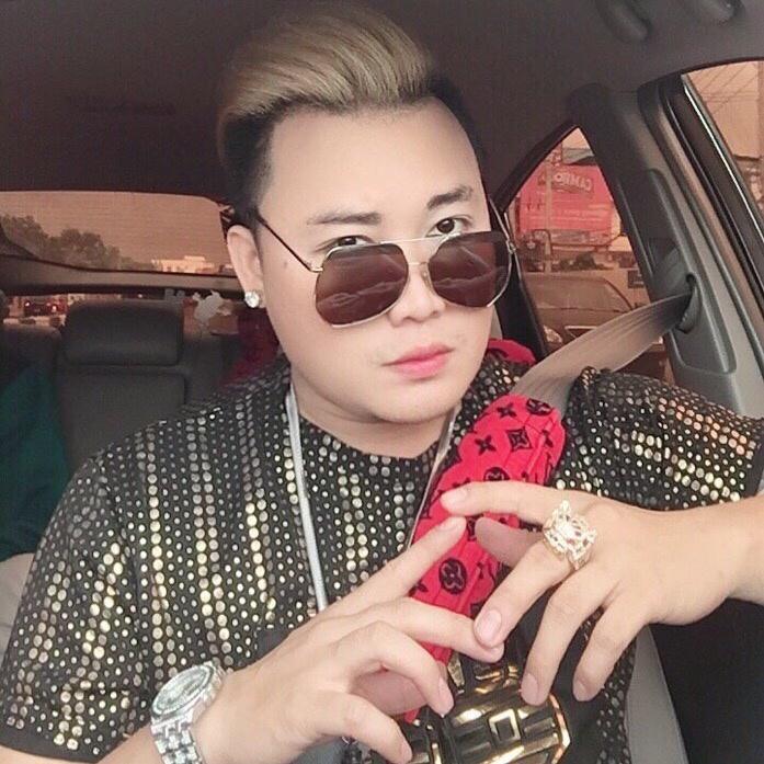 ENO Singer - 30522619777