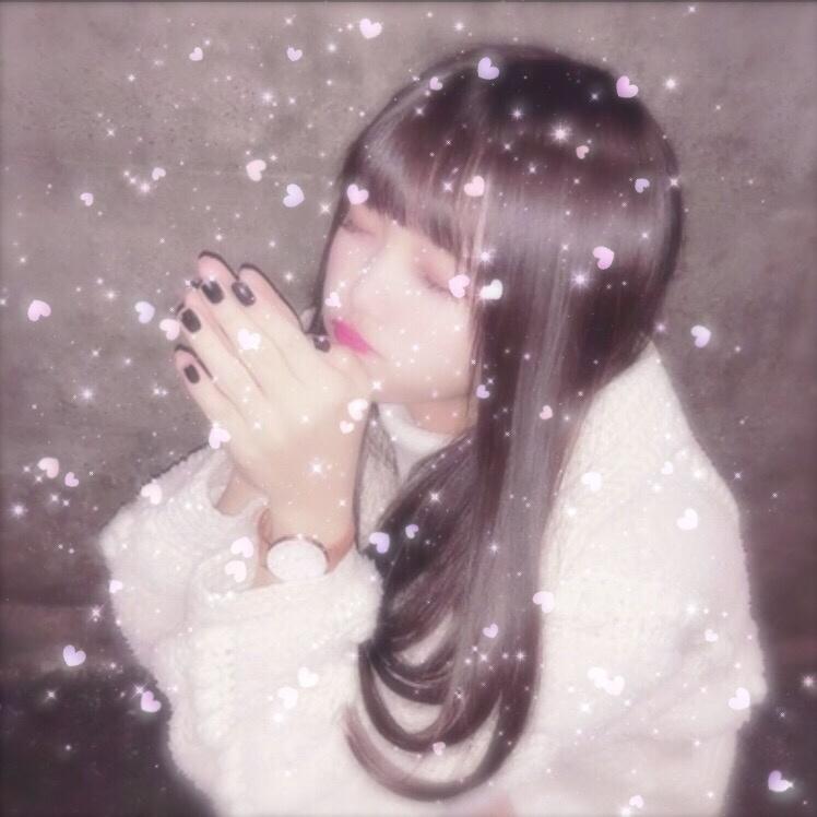 ✩ 𝕂𝕠𝕔𝕙𝕚 ✩ - ukinasu_kochi