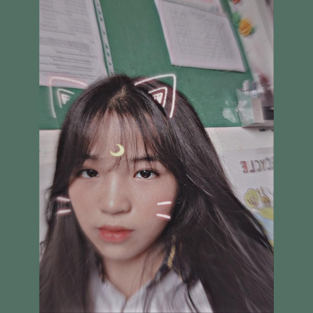 Mei Lxe - ly12131415