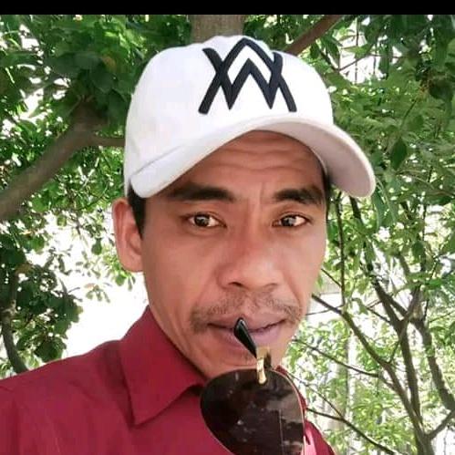 Tâm Nguyễn  - tiktoktamnguyen.