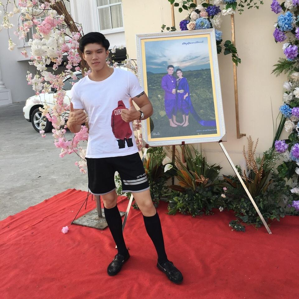Felix Yang 🍀🍀🍀🍀🍀 - 30768083385