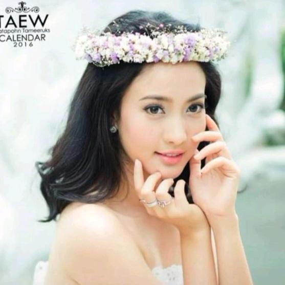 Taew - 31284016065
