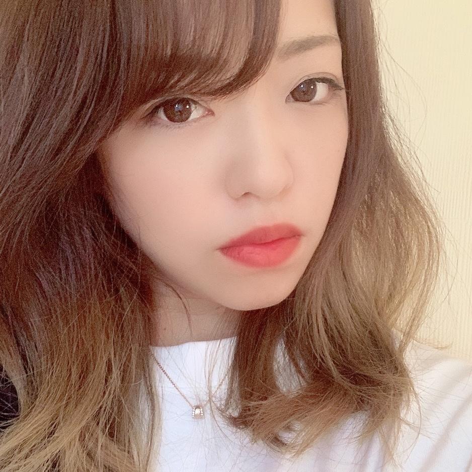 きーちゃん💃💋 - kiiii_chaaan