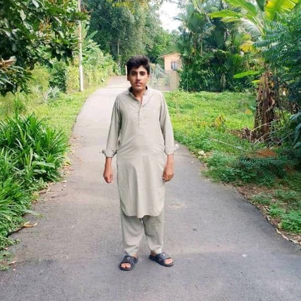 Ahmad Bajwa - user8257381