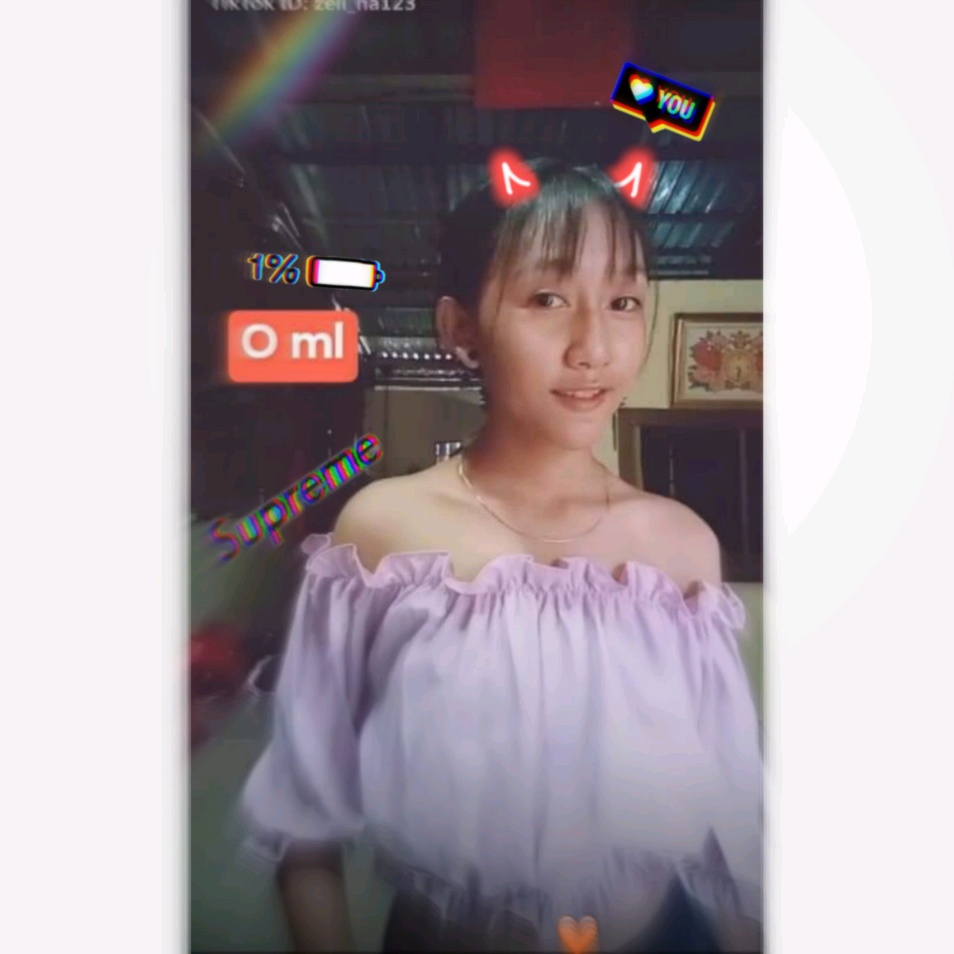 Ły Nã Zîn  - jee_ly_na234