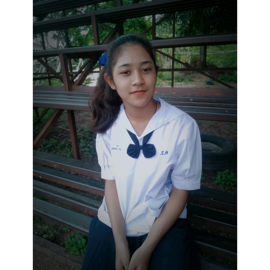 Thanita - op_2548