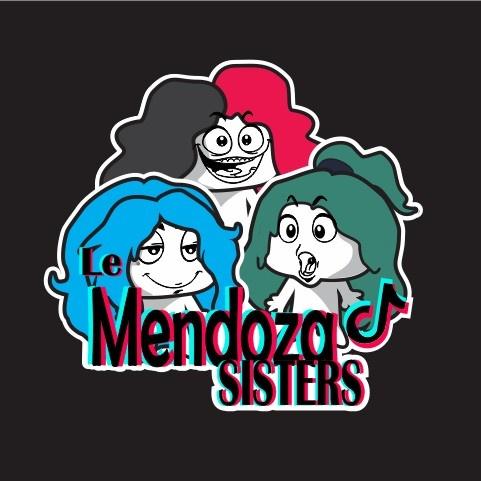 Mendoza Sisters - lemendozasisters