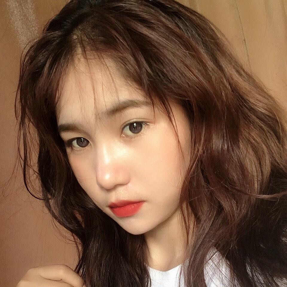 Linh-លិញ - 2222linhberry