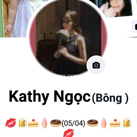 Kathy Ngọc - kathy05042006
