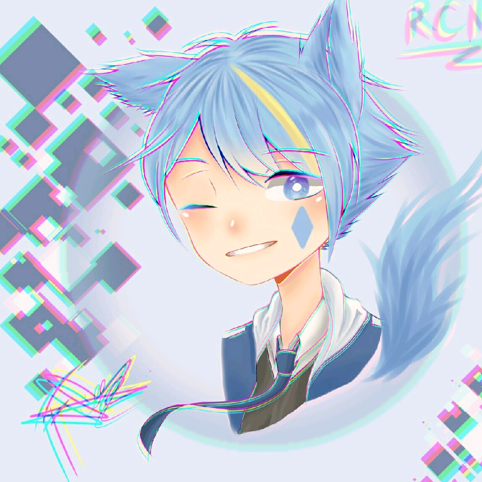 RCN_Hachita - ssgg12345dr