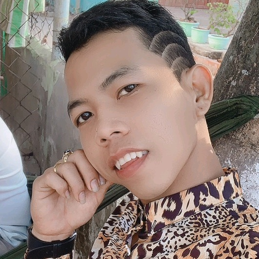 Chót Lưỡi Đầu  Môi - 30513264073