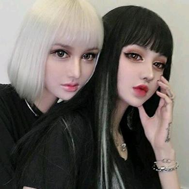 @💫♤ KàTukáTáâ ☆ $ - 21460438girls