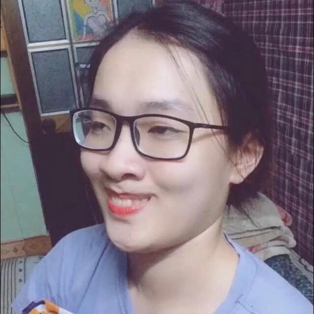 Thiên Thanh Phạm ✅ - thienthanhpham
