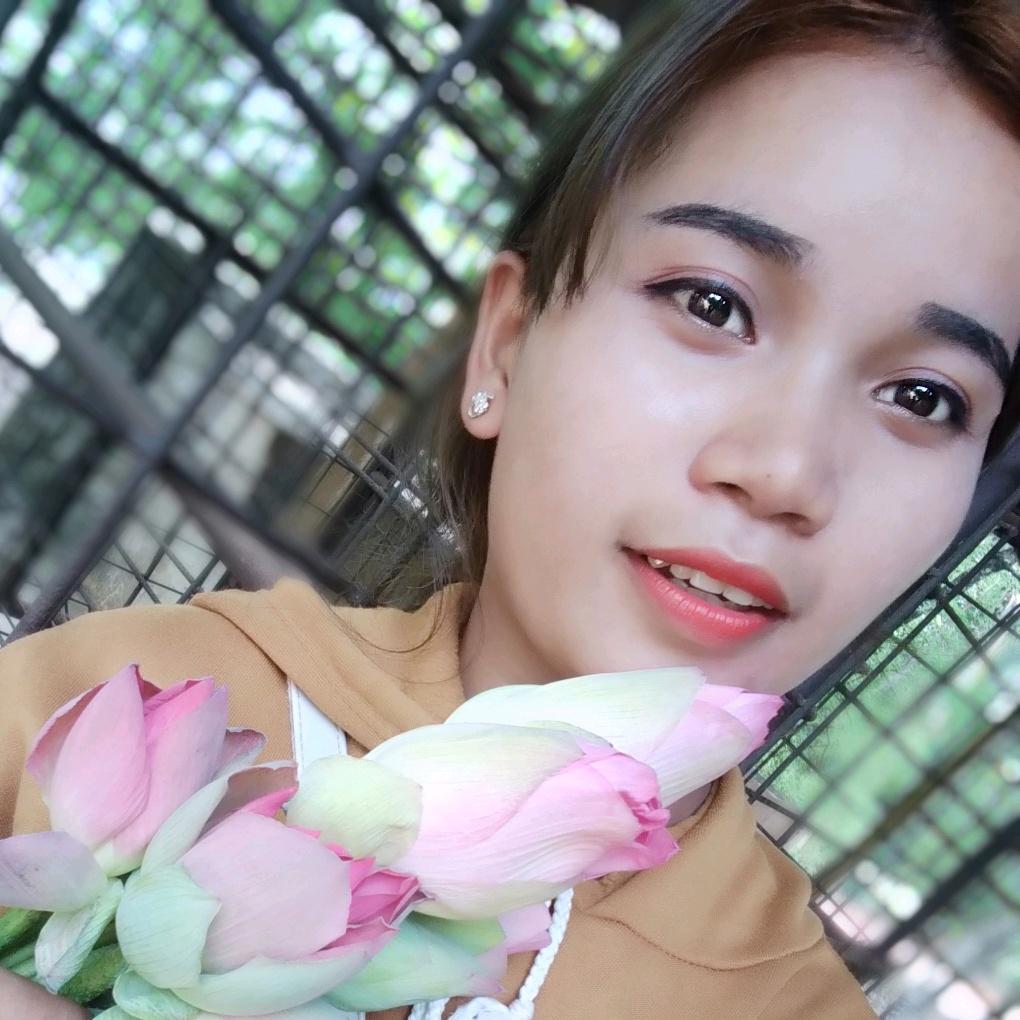 Chan tha  - 30552261233