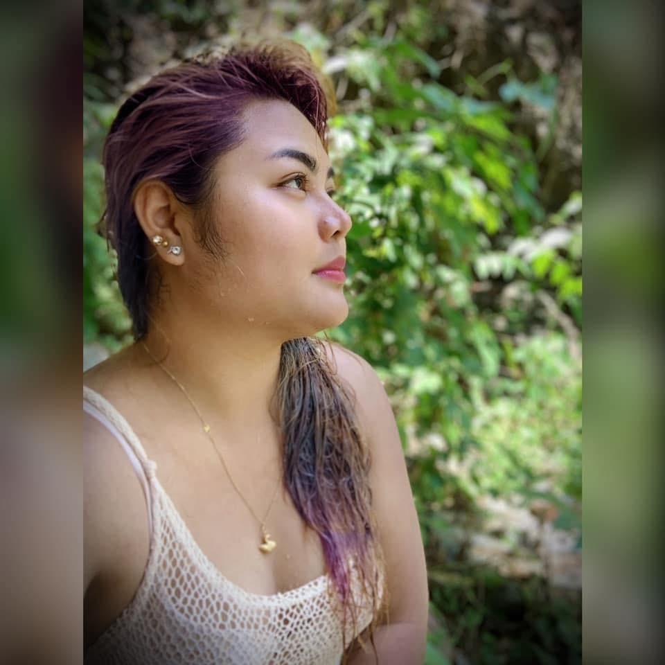 Lami_Syang_Bayhana - dygjhudneh