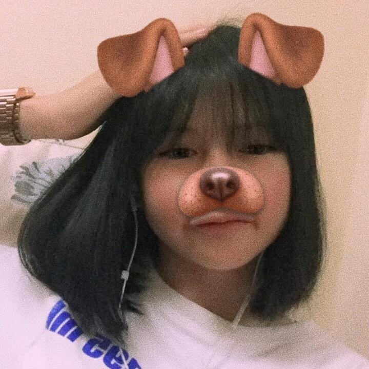Jiraphorn Pholsree? - wan_jai_124