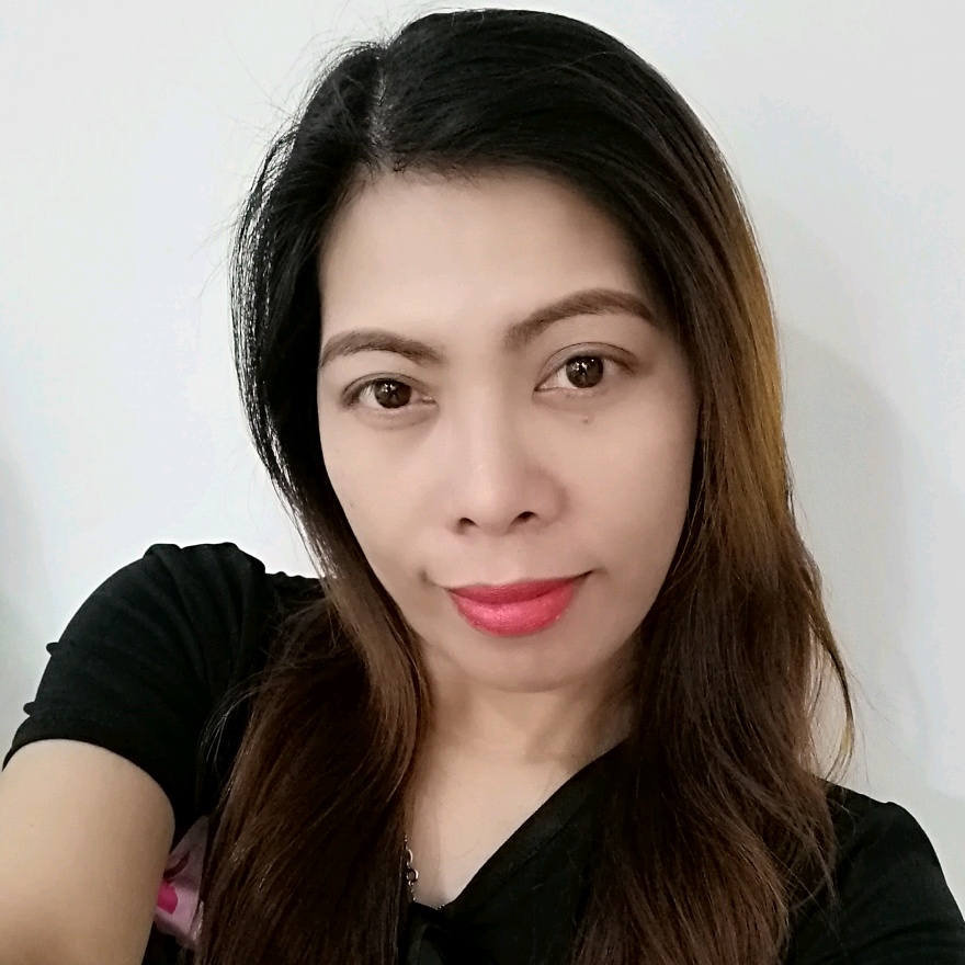 Ms. aNNa - simple_djdons