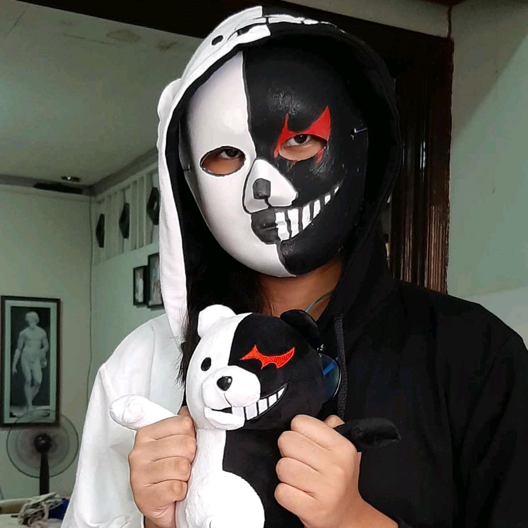 ◇Ela_the_mask_Maker◇ - elamations101