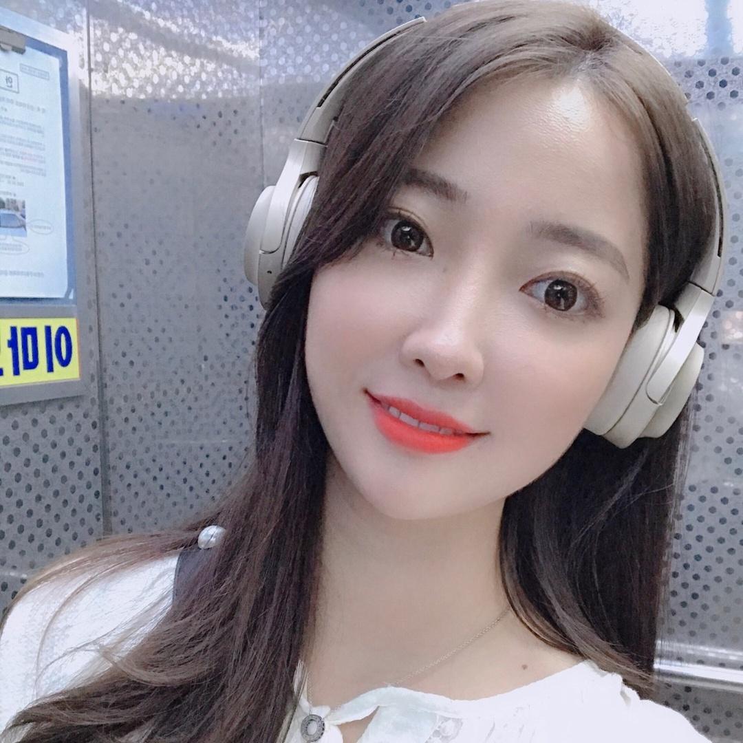 롱보드 김혜린 (Hyerin Kim) - hyerin_kim_longboard