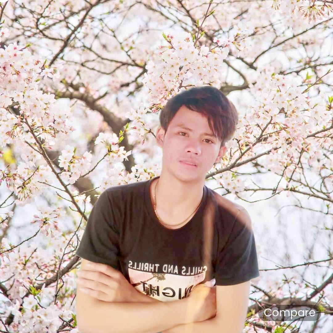 龙合 ឡុងហាក់ ^_^៚ - 31419986521