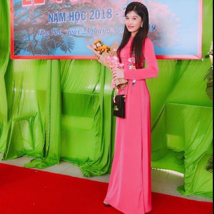 Hathien Dinh - 30261193737