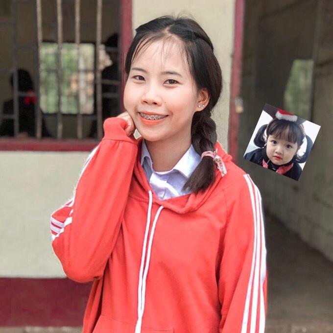 Loung Loung112 - 31420751065