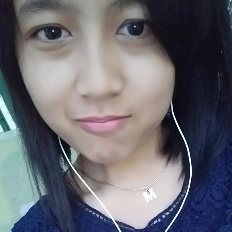 Lennie Ningzh Chua - 31664311521