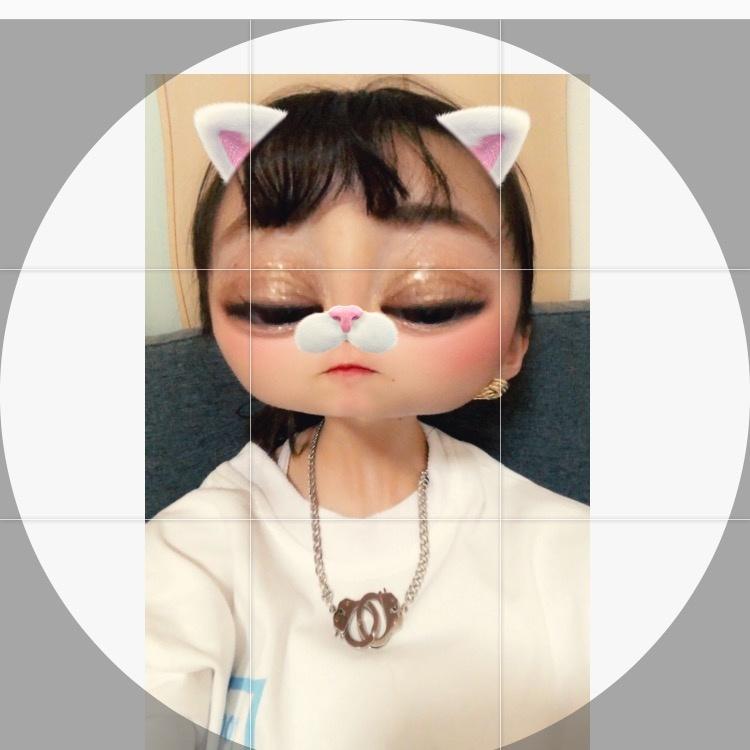 ?桜? - 0808sakura