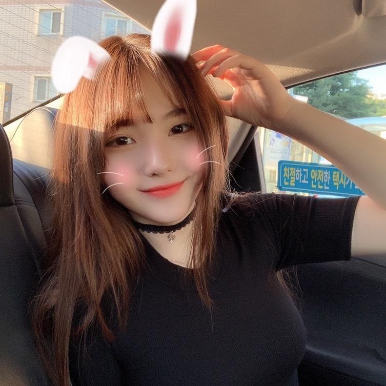 유나🦄 - yuna127.64