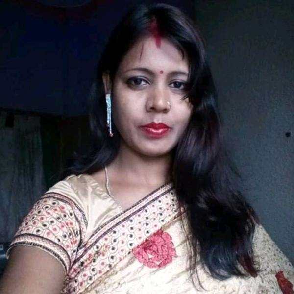 Rinku Marjit..((A)) - 31859834457