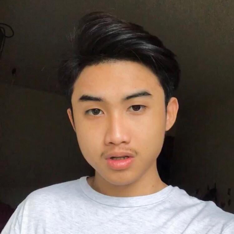 Erwin Gunawan - erwinngwn