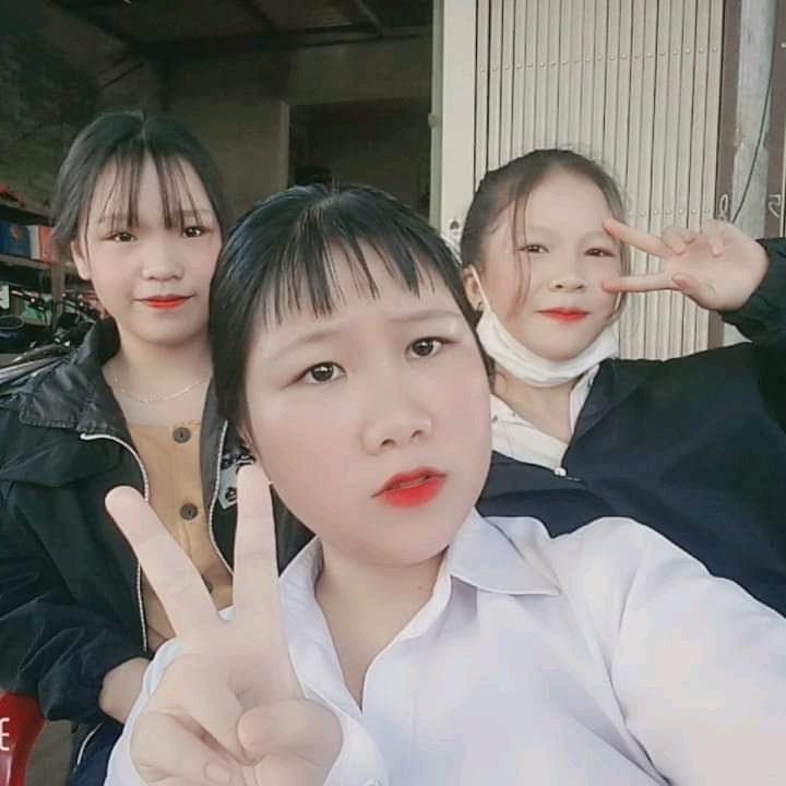 ♡sư tỷ lùn♡ - 31750990345