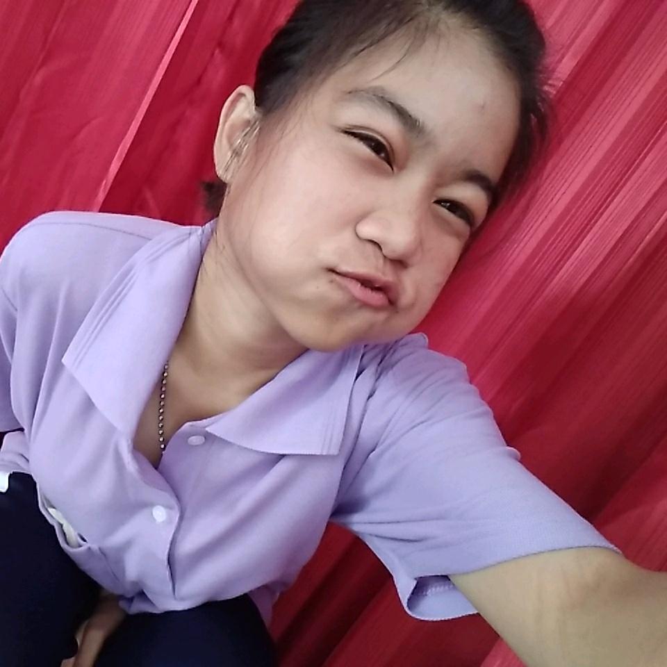 sununtha_gao - korn_gao4649