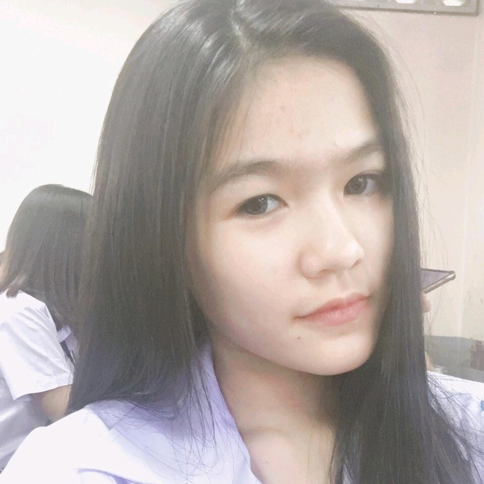 Meena Phuangchomphu - 2174280976