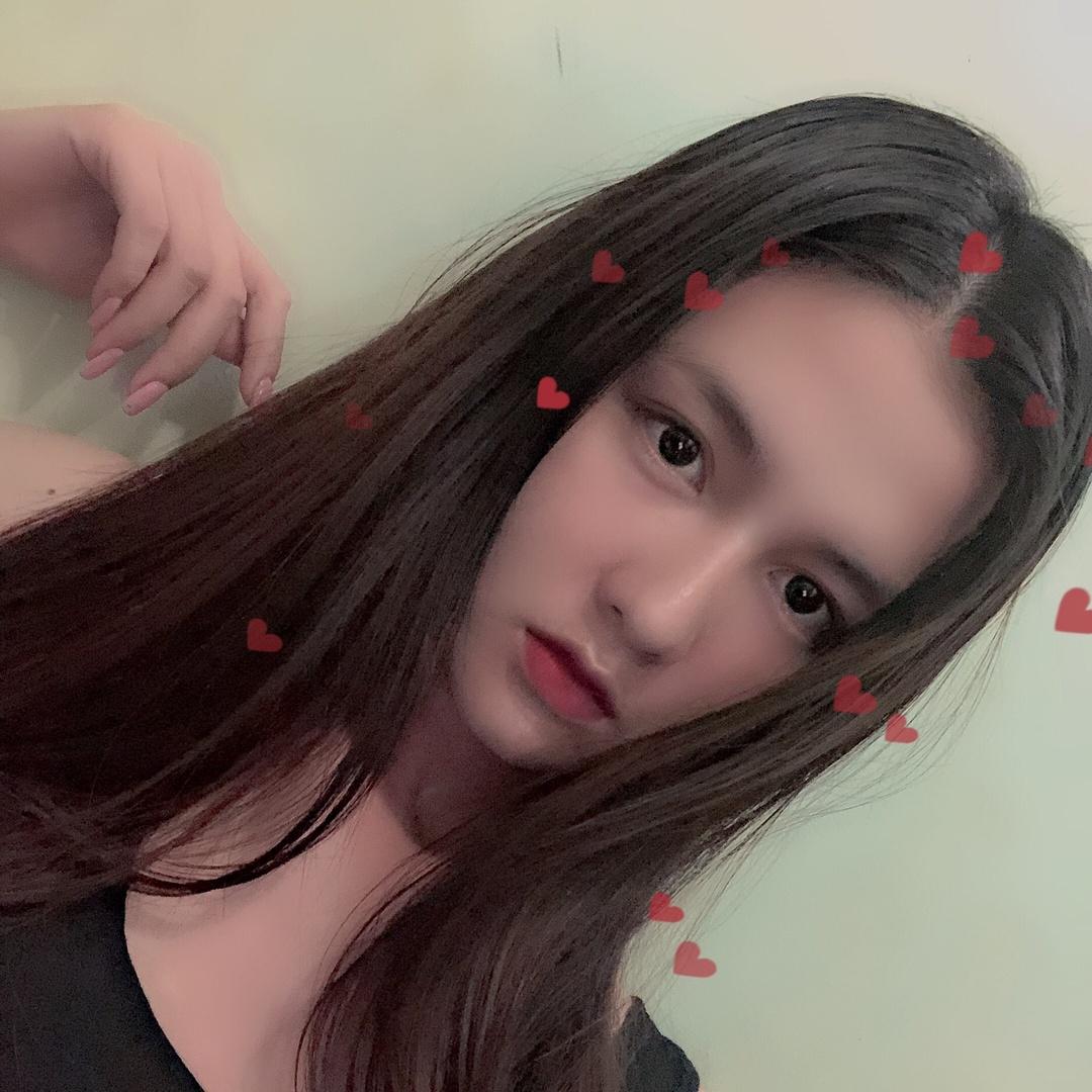 Sorng_Sorng❤️ - 2151147402