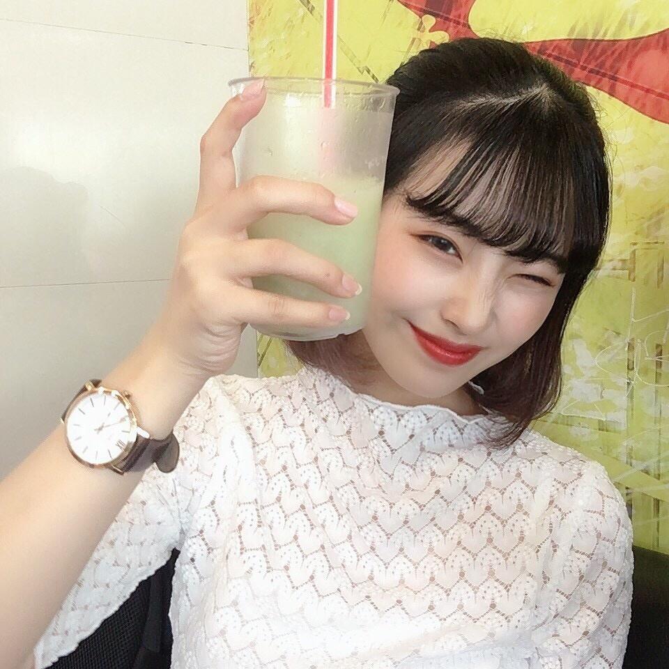 なの - ming_na