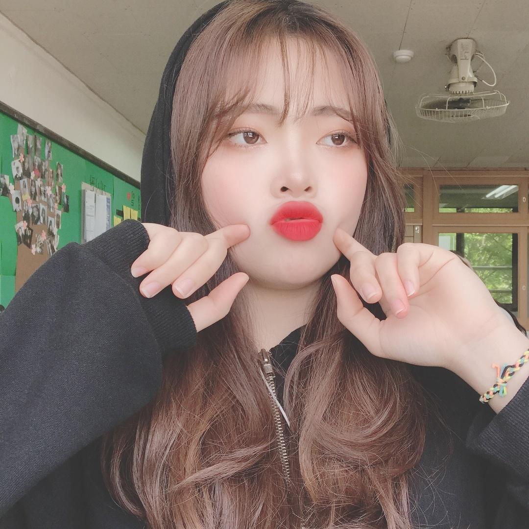 강연우 - yeonwoo8703