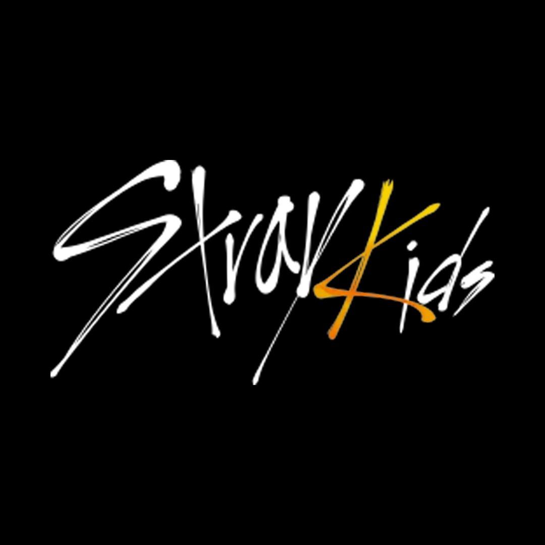 Stray Kids - jypestraykids