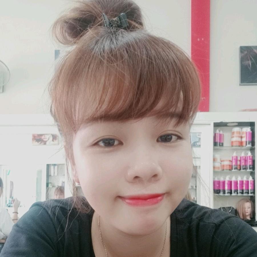 TiNa Nguyễn - 2141354615