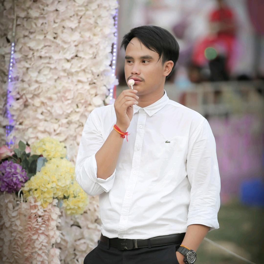 LiKhun PerfectMan HD - 2146864104