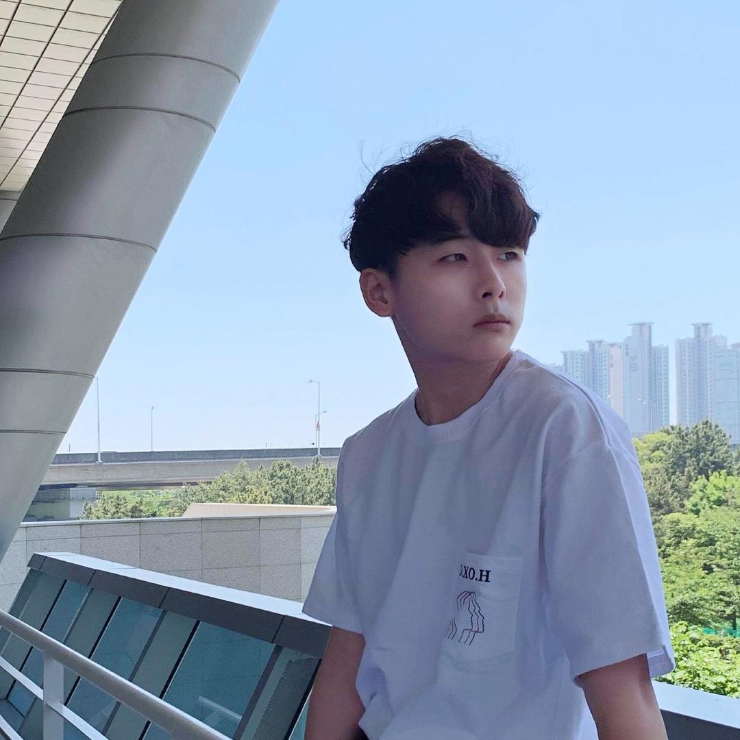 김펰하(김민서) - kph030121