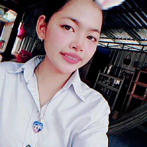 Sok heang - user1971199004687