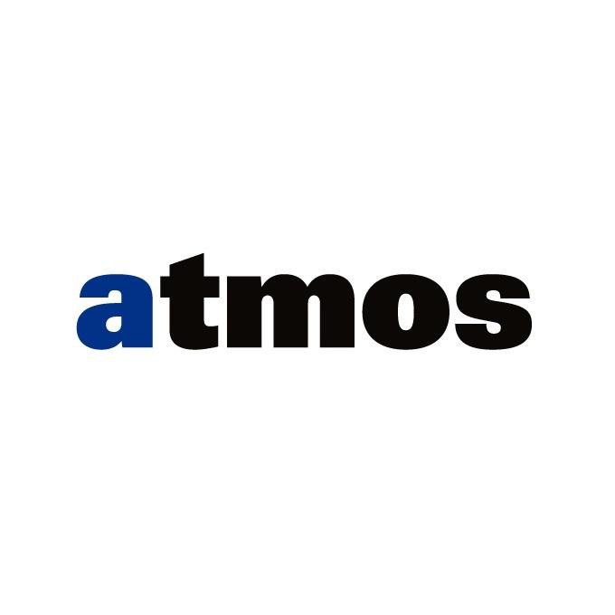 atmos_tokyo - atmos_tokyo_official