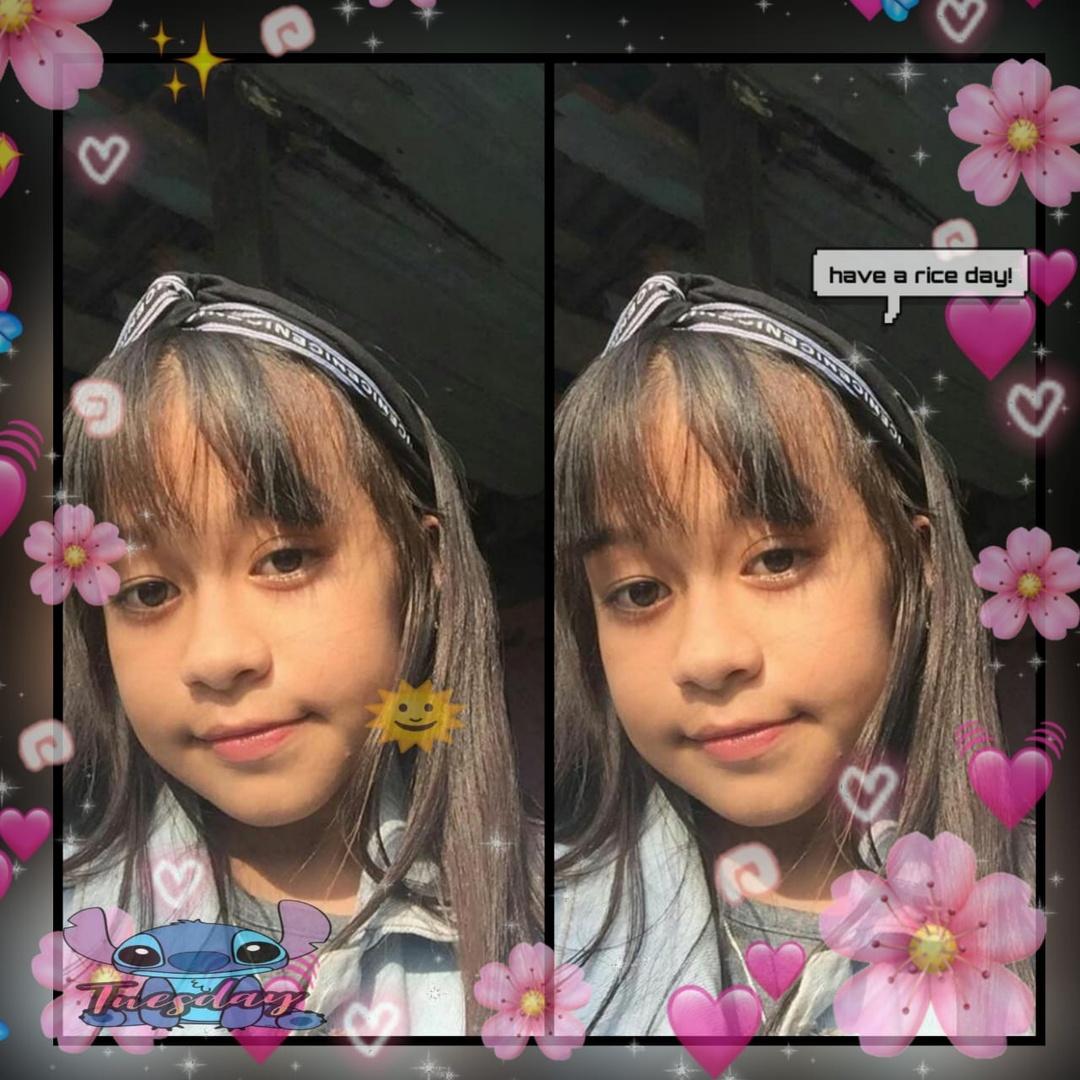 Nadia? - nanadia26