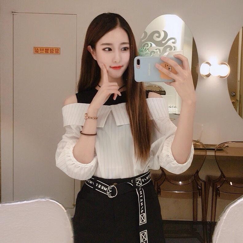 윤지 - yunji_kr
