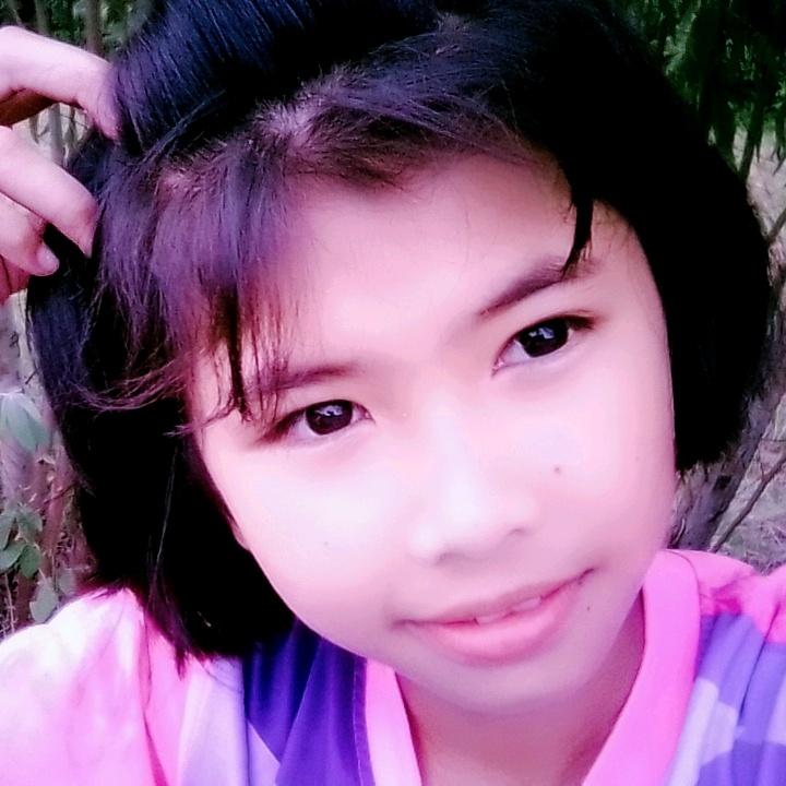 Jeeranan Matitatang - 31759605713