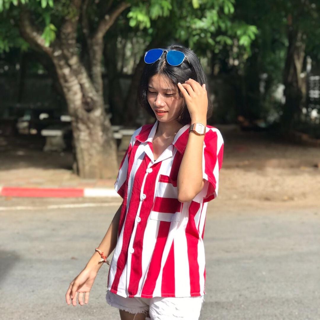 Wilasinee Pechkong - mild1746