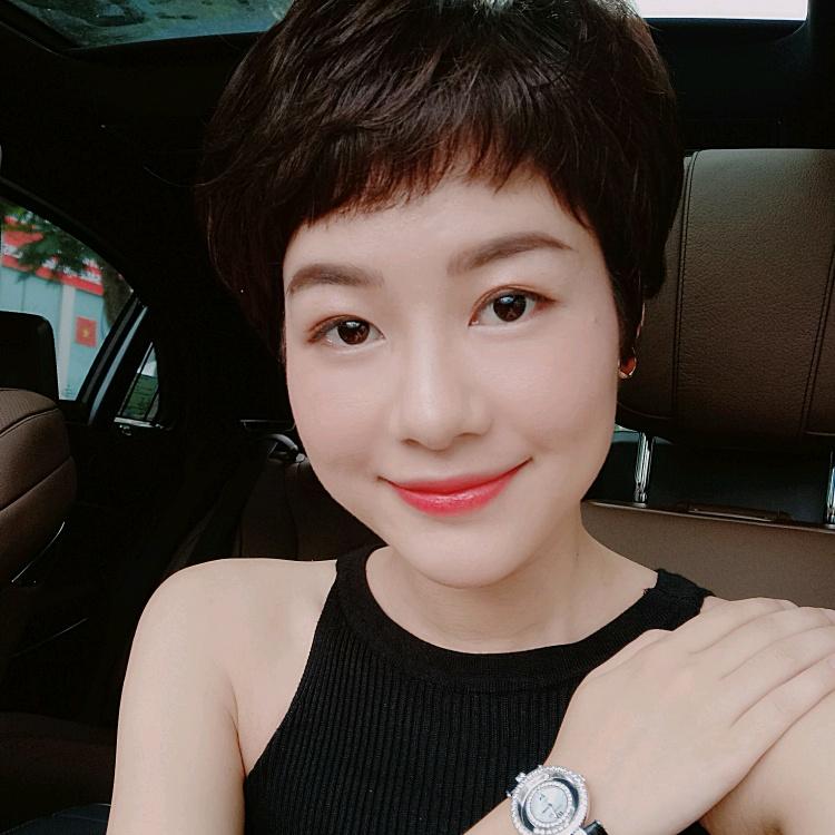 Hoàng Kim Ngọc - 115777404